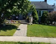 321 Atlantic Ave, Massapequa Park image