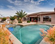 24522 N 76th Place, Scottsdale image