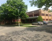 6625 North Avondale Avenue, Chicago image