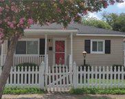815 Whitehead Avenue, East Norfolk image