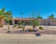 6111 E Hearn Road, Scottsdale image