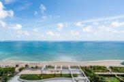 6799 Collins Ave Unit #1404, Miami Beach image