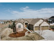 3409 Buntwing Ln, Fort Collins image