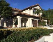 21321     Pinebluff Drive, Rancho Santa Margarita image