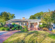 42 Partridge Lane, Greenville image
