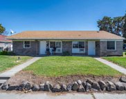 1515 N 9th Ave, Pasco image