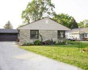 5014 Elm Circle Drive, Oak Lawn image