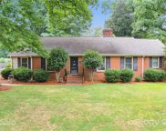 703 Unity  Street, Fort Mill image