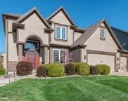 6130 Nw Hickory Place, Parkville image