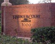 1000 S Harbour Island Boulevard Unit 2605, Tampa image