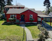 7433 S 127th St, Seattle image