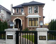 2903 W 29th Avenue, Vancouver image