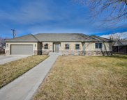 4900 W Country Club Dr, Highland image
