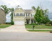 1002  Dunwoody Drive, Indian Trail image