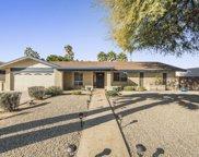 15436 N 1st Avenue, Phoenix image