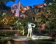 640 Diamond Street, Laguna Beach image