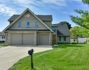 2436 Pfingsten Road, Glenview image