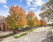 4901 Wyandotte Street Unit #A1, Kansas City image