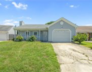 1309 Fundy Court, South Central 2 Virginia Beach image