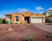 20204 E Maya Road, Queen Creek image