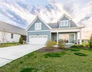 655 Colonel Byrd Street, South Chesapeake image