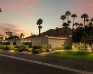 76855 Sandpiper Drive, Indian Wells image