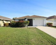 624 104th Ave N, Naples image
