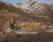 252 N Preston Dr, Alpine image