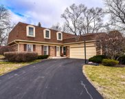 3408 Lake Knoll Drive, Northbrook image