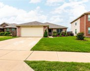 8324 Cutter Hill Avenue, Fort Worth image