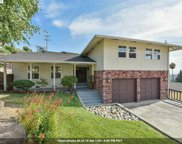 2238 170th Ave, Castro Valley image