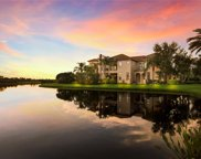 15809 Clearlake Avenue, Lakewood Ranch image
