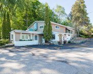 5602 Peters Dr, West Bend image