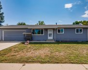 3660 E 89th Avenue, Thornton image