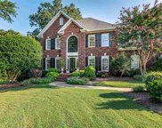 624B Driftwood Drive Unit House with Lot, Greer image