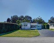 6660 Cody St, Hollywood image