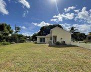 4905 Williams Drive, Palm Beach Gardens image