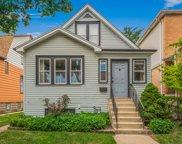 3644 N Long Avenue, Chicago image