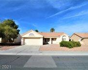 8528 Linderwood Drive, Las Vegas image