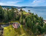 2781 Chambers Point Ct, Steilacoom image