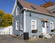 14 Burnside St, Salem, Massachusetts image