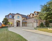 9917 Sam Bass Trail, Fort Worth image