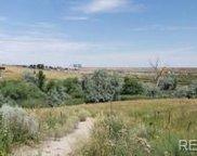 Copeland St & Siskin Ave, Highlands Ranch image