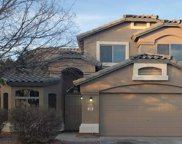 106 W Corriente Court, San Tan Valley image