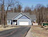 31 Aspen Drive Unit #Lot 30, Pelham image