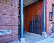 97 S Jackson Street Unit #401, Seattle image