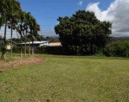 71 PAMAKANI, Maui image