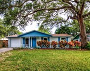 2808 Applewood Drive, Clearwater image