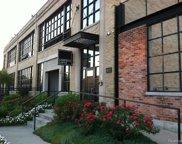 460 W CANFIELD Unit 307, Detroit image
