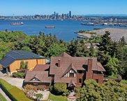 3606 SW Admiral Wy, Seattle image